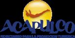 Blog Acapulco